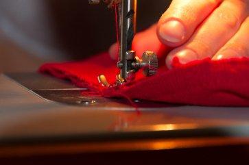 San Francisco  Fabrics