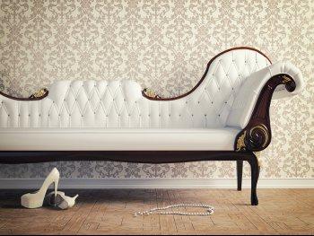 Upholstery fabric choices San Francisco
