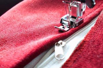 Discount fabrics san francisco